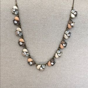 NWT Spring Street Necklace
